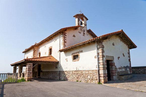 ermita-san-telmo2