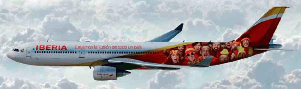 iberia-mundial-brasil-2014-vuelos-madrid-600x179