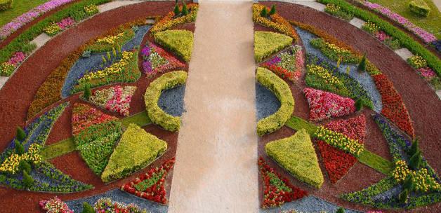 jardines-parque-europa