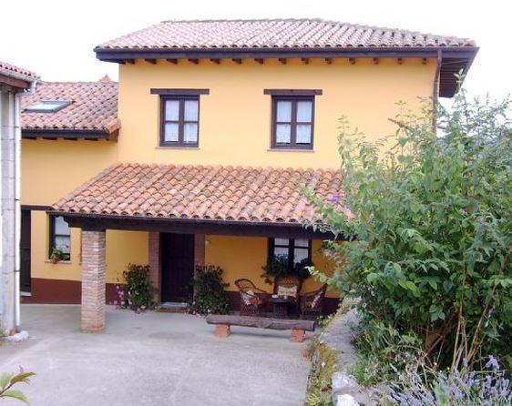 casa-rural-llosa-canongiu_thumb.jpg