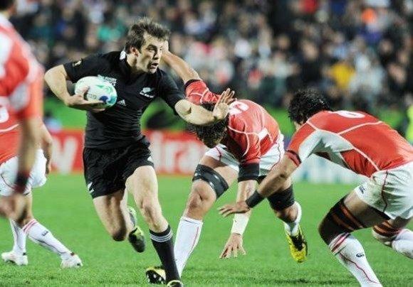 mundial-rugby_thumb.jpg