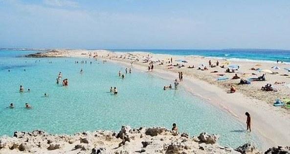 playas-formentera_thumb.jpg