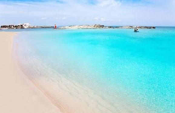 playas-formentera23