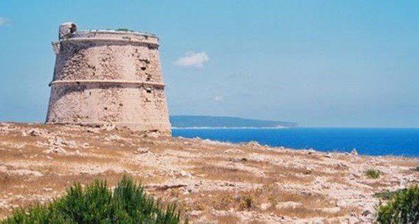 torre-cap-barbaria3