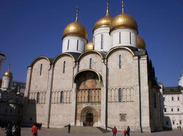 catedral-de-la-asuncion-moscu_thumb.jpg