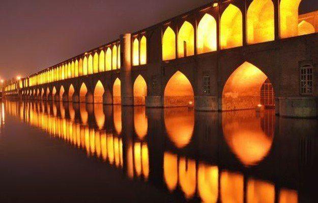 Si-o-se-Pol-Isfahan-Irn_thumb.jpg