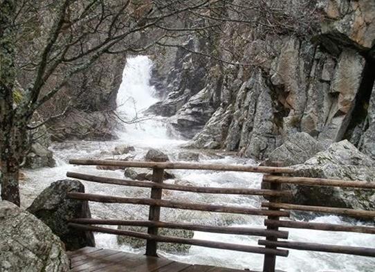 cascadas-purgatorio2_thumb.jpg