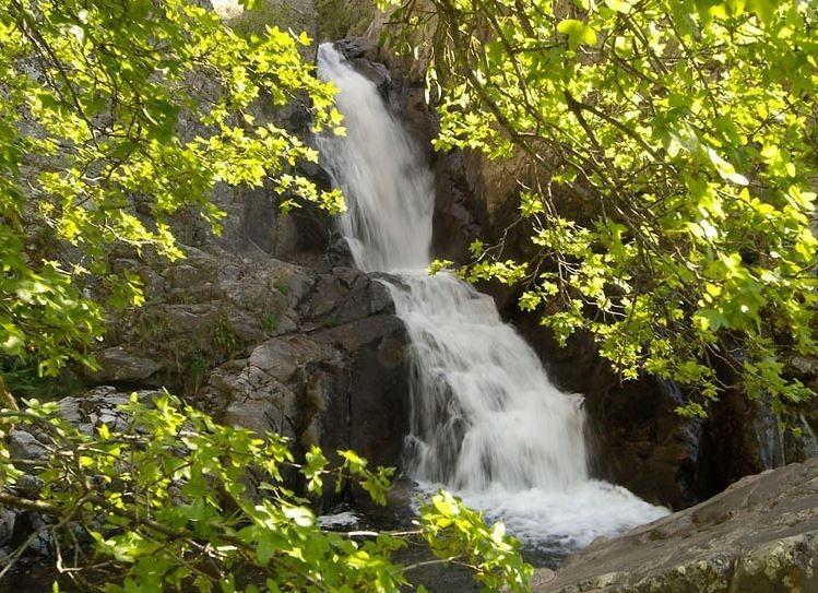 cascadas-purgatorio3.jpg