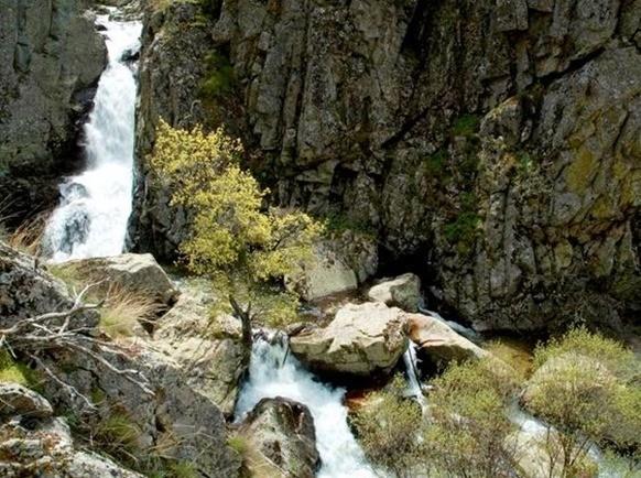 cascadas-purgatorio_thumb.jpg