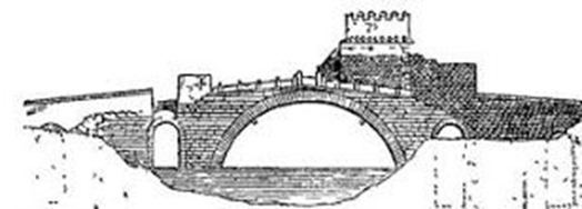 puente-romano_thumb.jpg