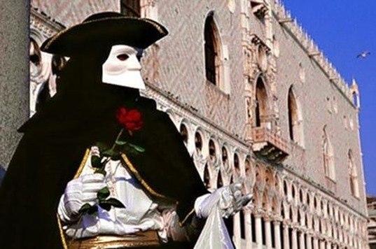como se celebra el Carnaval de Venecia.jpg