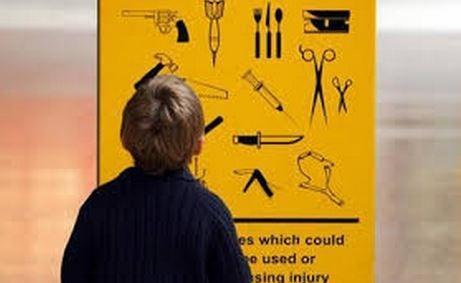 objetos-prohibidos-equipaje.jpg