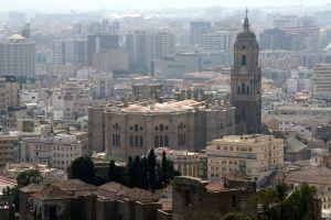 ¿Qué visitar en Málaga?