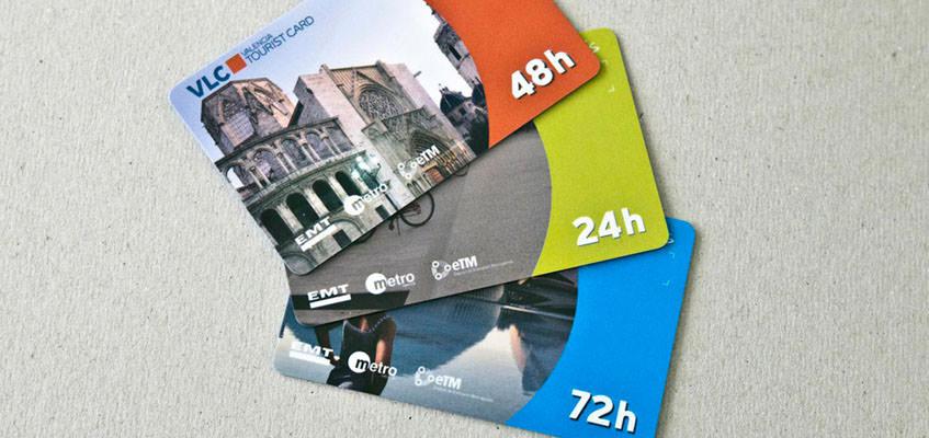 tarjeta-turistica-valencia